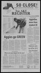 The Register, 2008-09-17