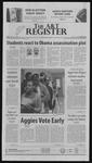 The Register, 2008-10-29