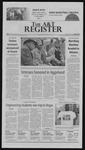 The Register, 2008-11-12