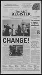 The Register, 2009-01-21