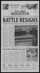The Register, 2009-02-25