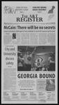 The Register, 2009-03-18