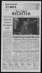 The Register, 2009-04-22