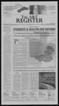 The Register, 2009-08-26