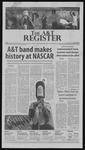 The Register, 2009-10-28