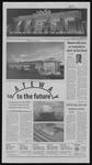 The Register, 2009-11-11