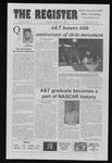 The Register, 2004-02-05