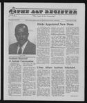The Register, 1988-03-25