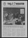 The Register, 1981-01-30