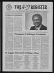 The Register, 1981-01-23